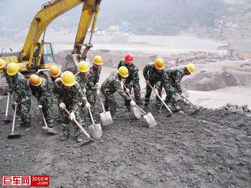 坝水电站建设 采矿 工程用户
