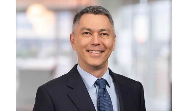 必和必拓新任CEO:未来的发展方向定了